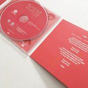 fmmal0218dd-cover-2
