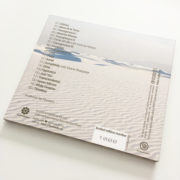 fmmal0418dd-cover-3