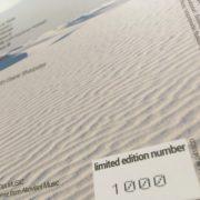 fmmal0418dd-cover-5